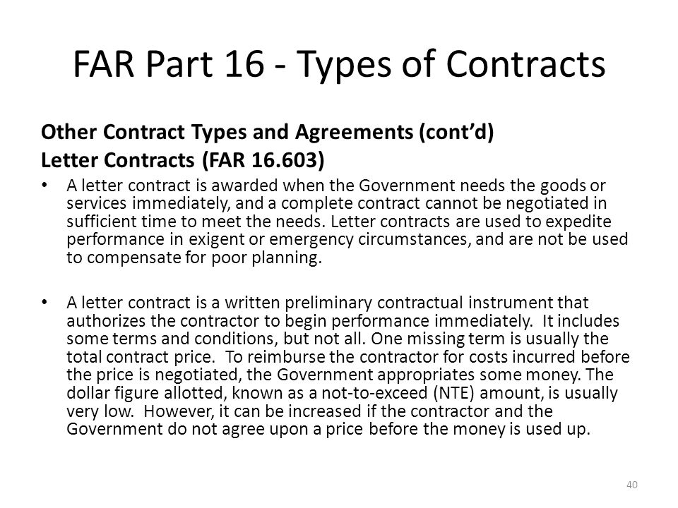 classification of contractual terms as condition A contract is a legally binding agreement between two or more parties which starts with an offer from one person but which does not become a contract until the other party signifies an unequivocal willingness to accept the terms of that offer.