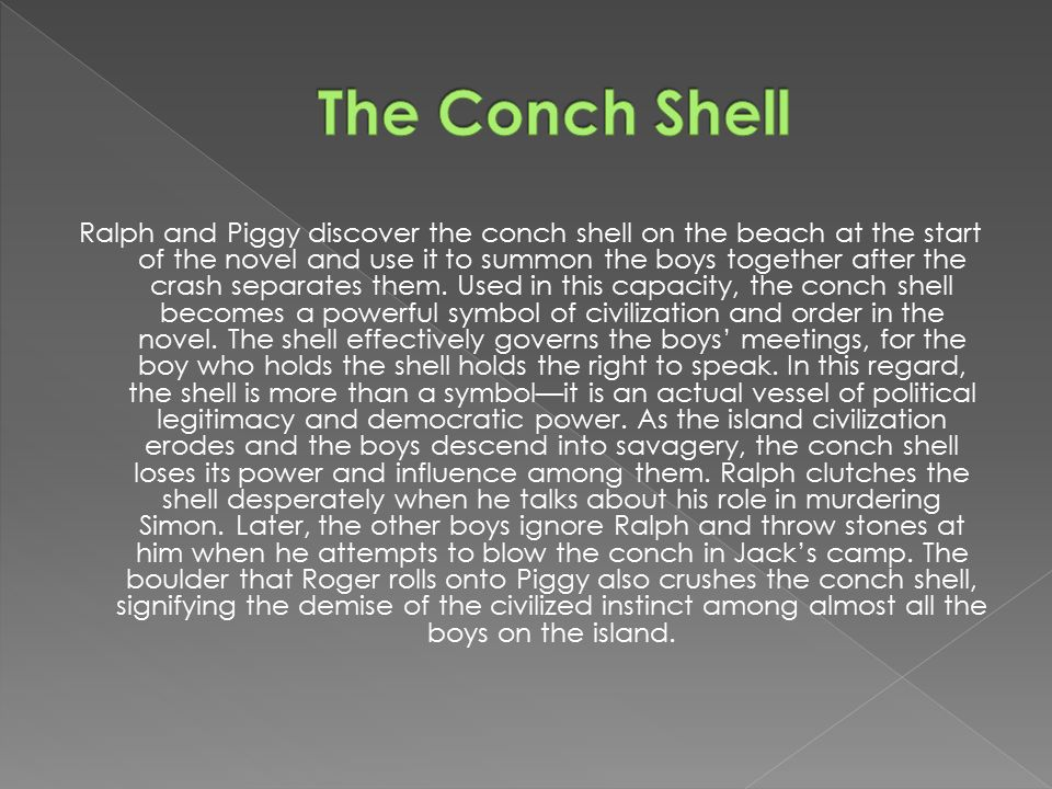 What Does A Conch Symbolize Gallery Free Symbol Design Online