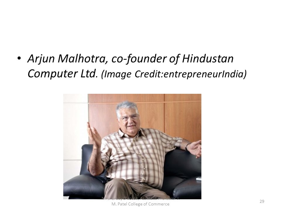 hindustan computer limited Hcl technologies limited (hindustan computers limited) is an indian multinational technology company, headquartered in noida, uttar pradesh, india it is a subsidiary of hcl enterprise it is a subsidiary of hcl enterprise.