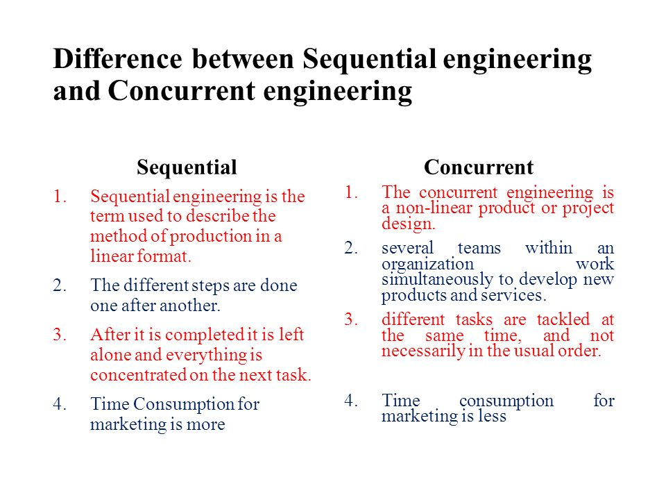 """comparison between industrial and manufacturing engineering (national academy of science and engineering, 2013) the first industrial  manufacturing, the third industrial  in between two terms: """"the fourth industrial."""