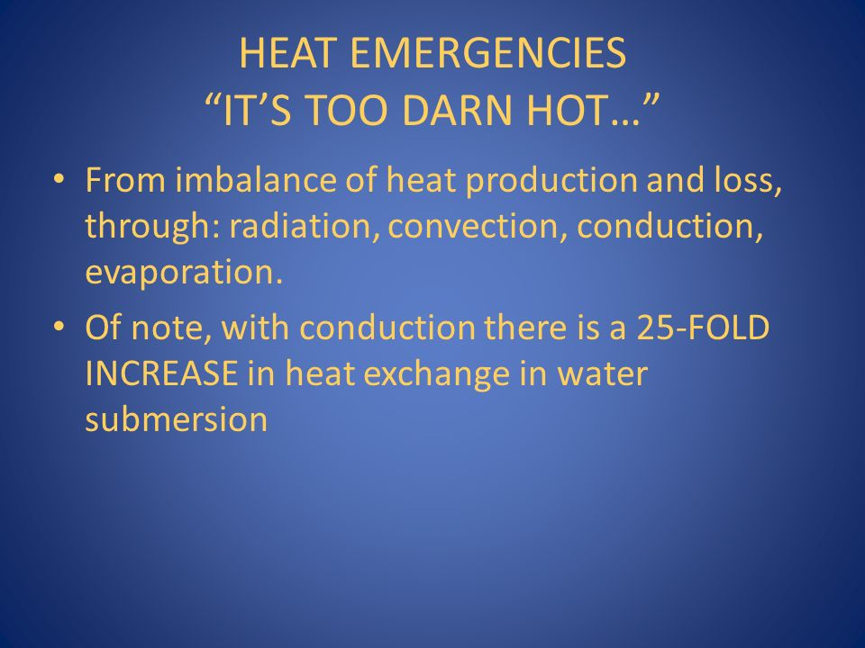 Toxicology 2 environmental ppt download How can you reduce heat loss in a house