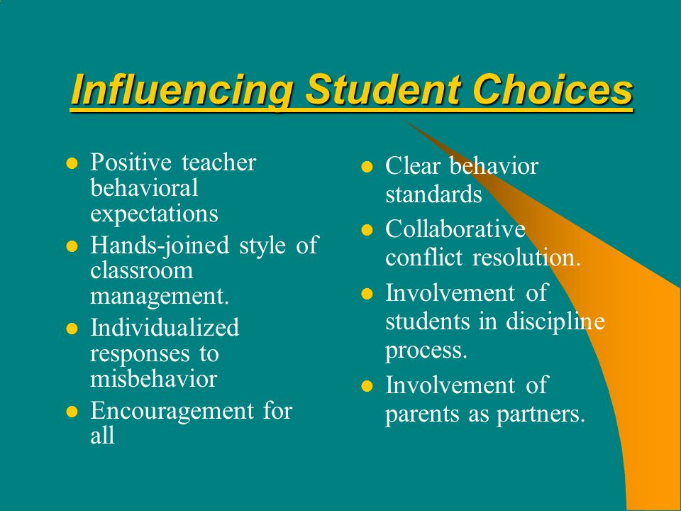 Collaborative Classroom Data ~ Welcome to cooperative discipline ppt video online download