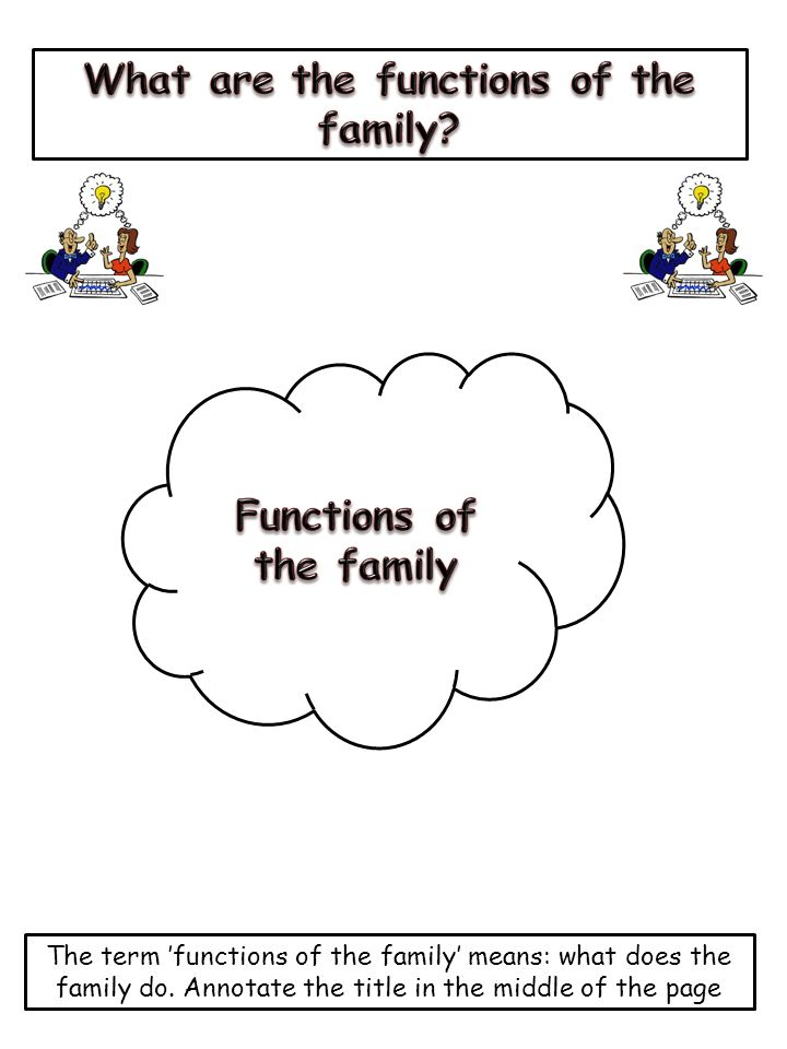 functions of the family sociology Social institutions, what are social institutions definition of social institution in sociology basic social institutions and their definition social institution.