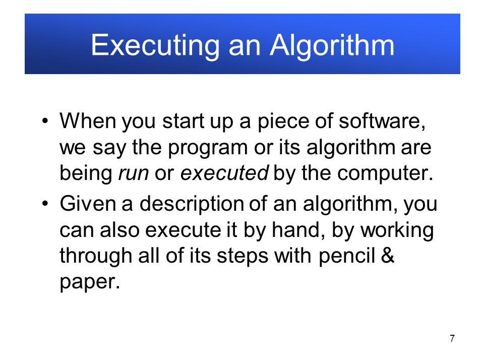 read Microsoft Excel