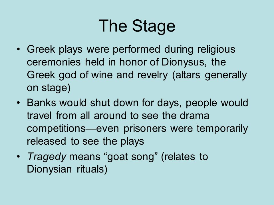 an overview of the themes of the play medea by aeschylus This study guide consists of approximately 27 pages of chapter summaries, quotes, character analysis, themes, and more - everything you need to sharpen your knowledge of medea medea by euripides is a play that was written and performed in 431 bc it is based on the greek myth of medea and jason .
