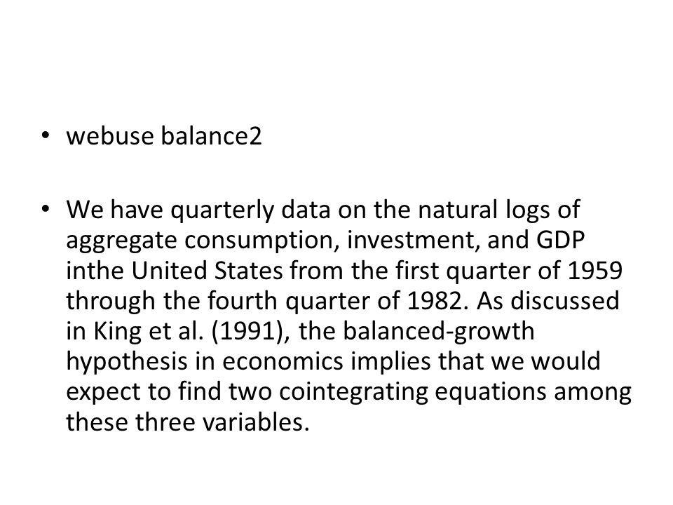 webuse balance2