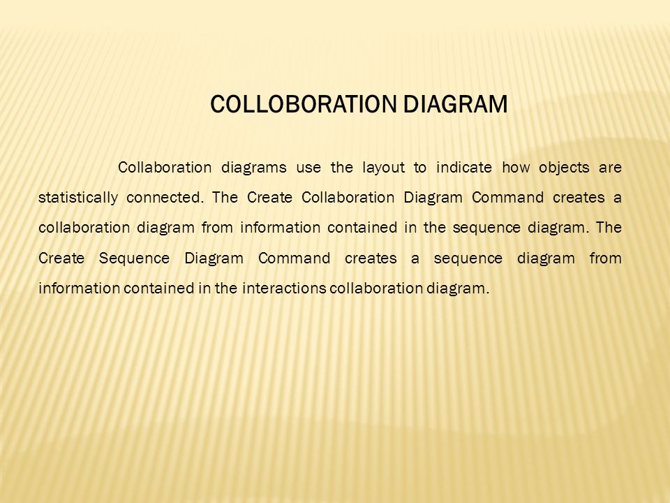 Functional requirements non functional requirements uml diagrams colloboration diagram ccuart Choice Image