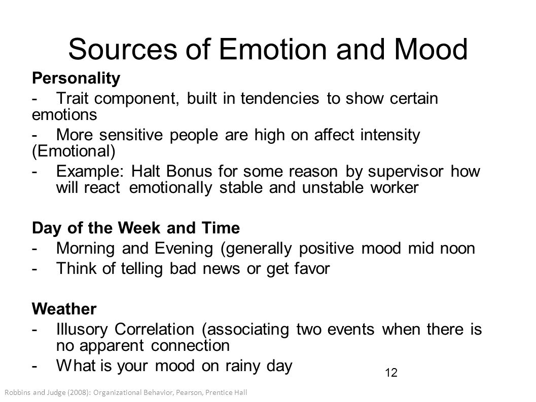 emotions moods and the group essay Get access to emotions and moods essays only from anti anti essays offers essay examples to help students with their its own group emotions or moods.