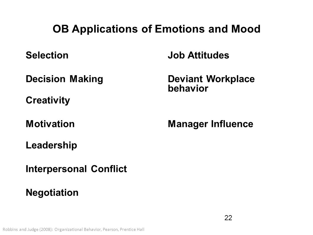 """title motivation decision making and organizational Leadership style, decision-making style, and motivation profile  behavior  occurs and predicts the outcome (in terms of organizational effectiveness) of the  behavior or behavioral  the title of his dissertation is """"steering and culture."""