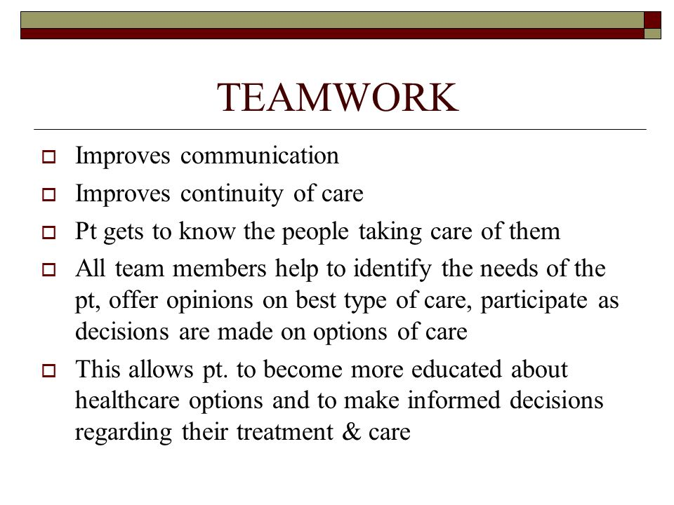 teamwork in health care essay essay sample  akmcleaningservicescom teamwork in health care essay health and social care essay sample discuss  the role of teamwork