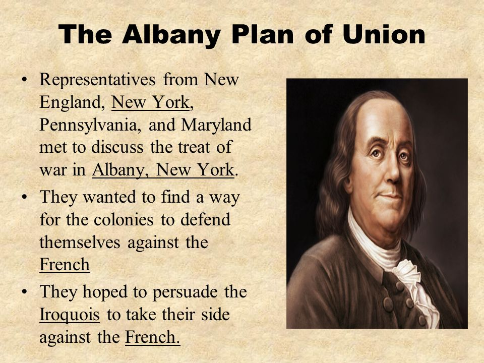 the failure of the albany plan Albany times union, albany, new york 63k likes the times union is the leading newspaper in new york's capital region, and wwwtimesunioncom is upstate.