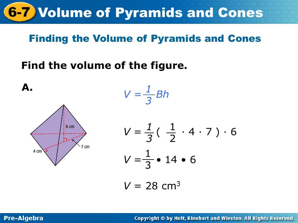 100 volume worksheets pre algebra volume complex shapes 7 yd 9 yd 8 yd 7 yd 4 yd 2 volume. Black Bedroom Furniture Sets. Home Design Ideas
