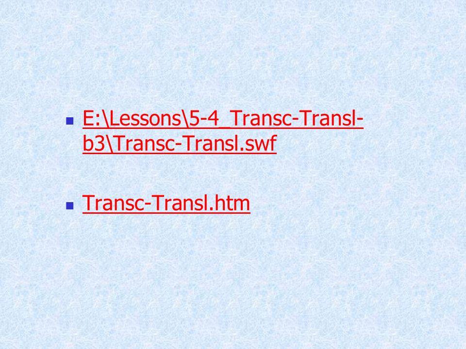 E:\Lessons\5-4_Transc-Transl-b3\Transc-Transl.swf Transc-Transl.htm