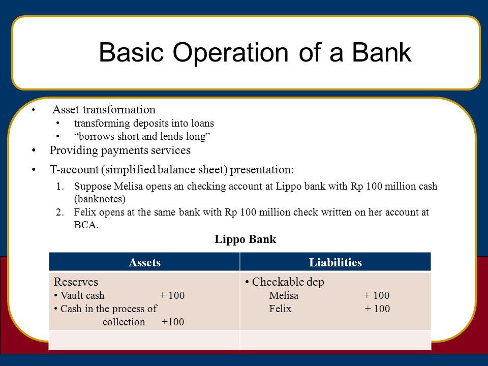 commercial bank management pdf download