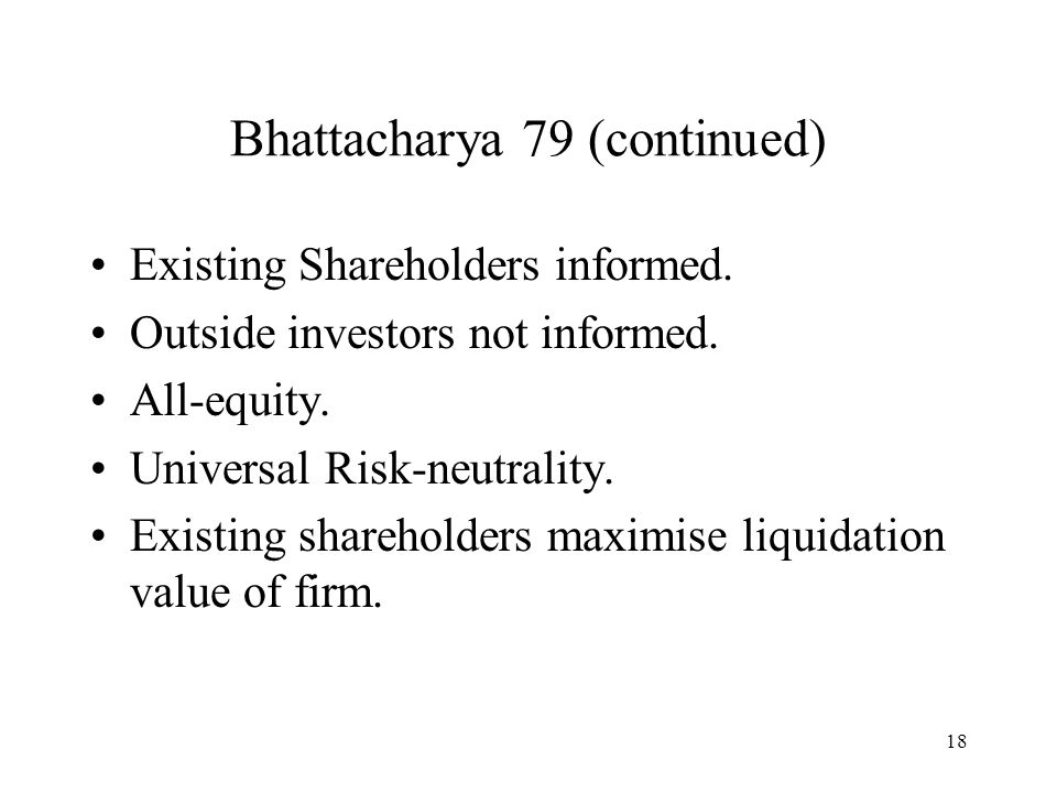 Bhattacharya 79 (continued)