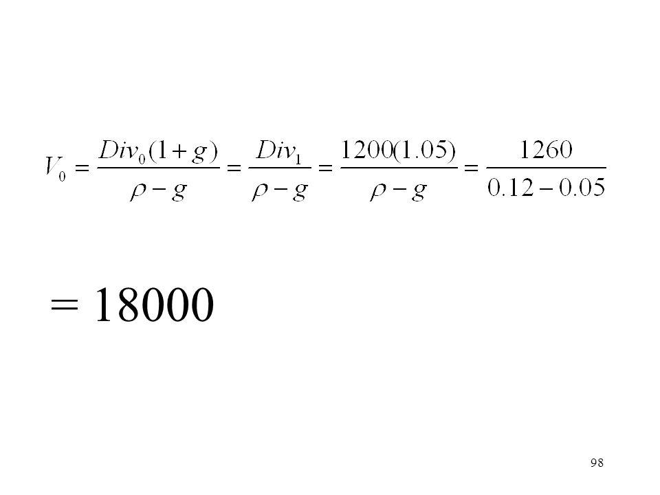 = 18000