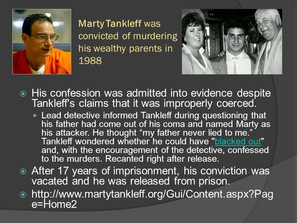 false coerced internalized confession pdf