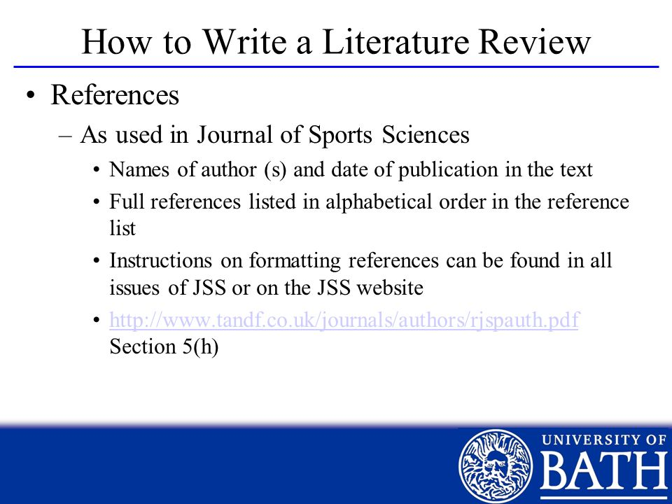 REVIEW OF RELATED LITERATURE AND STUDIES Essay