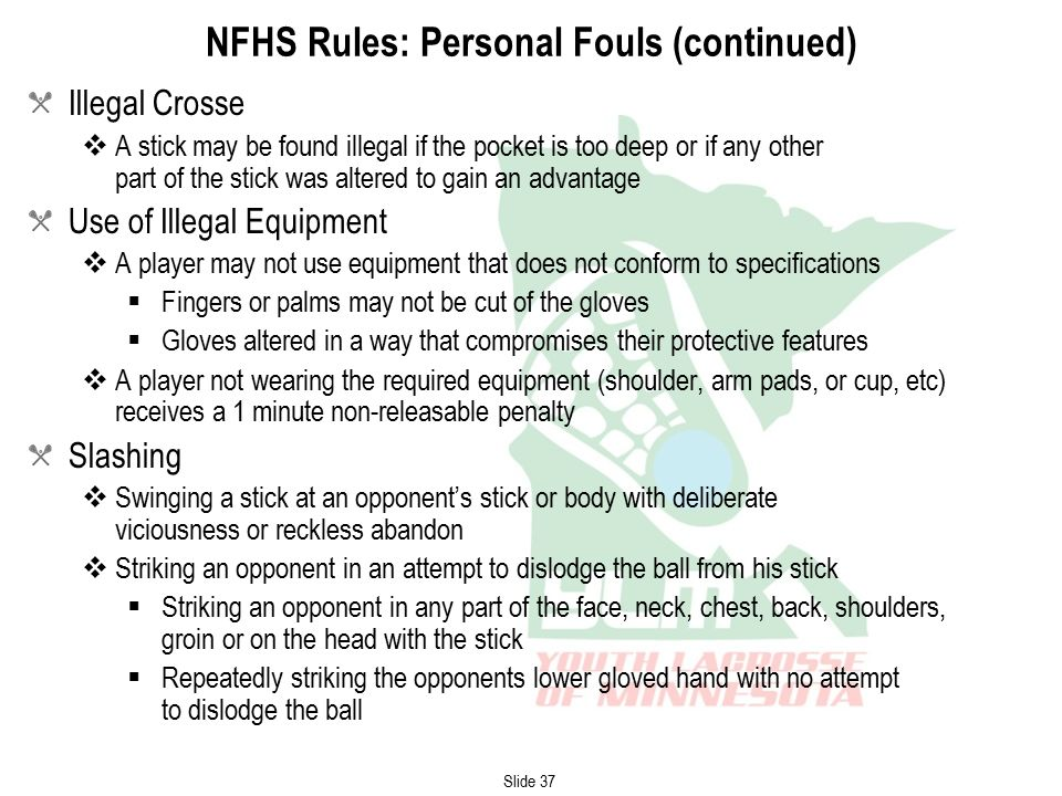 Nfhs Rules Ripon Athletic Nfhsvolleyball