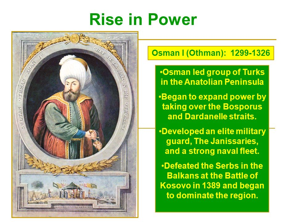chapter 21 the muslim empires 3 new muslim empires 13th c mongol invasions destroyed muslim (abbasid)  unity the gunpowder empires: new muslim empires emerge to bring a new.