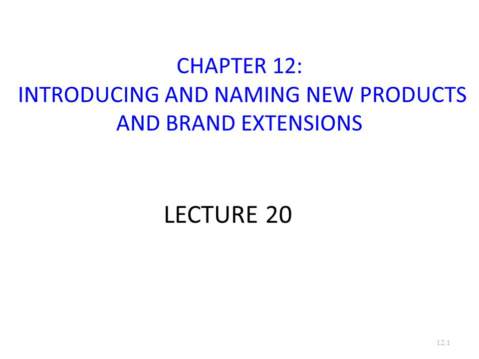 mkt09909 lecture 1 introducing brands and 1 integrated marketing communications lecture 1 - introduction the growth of advertising and promotion – o rapidly changing media environment = more difficult to reach and communicate with target audiences.
