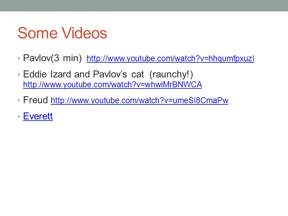 Youtube Cat Dating Video Introduction To Genetics Worksheet