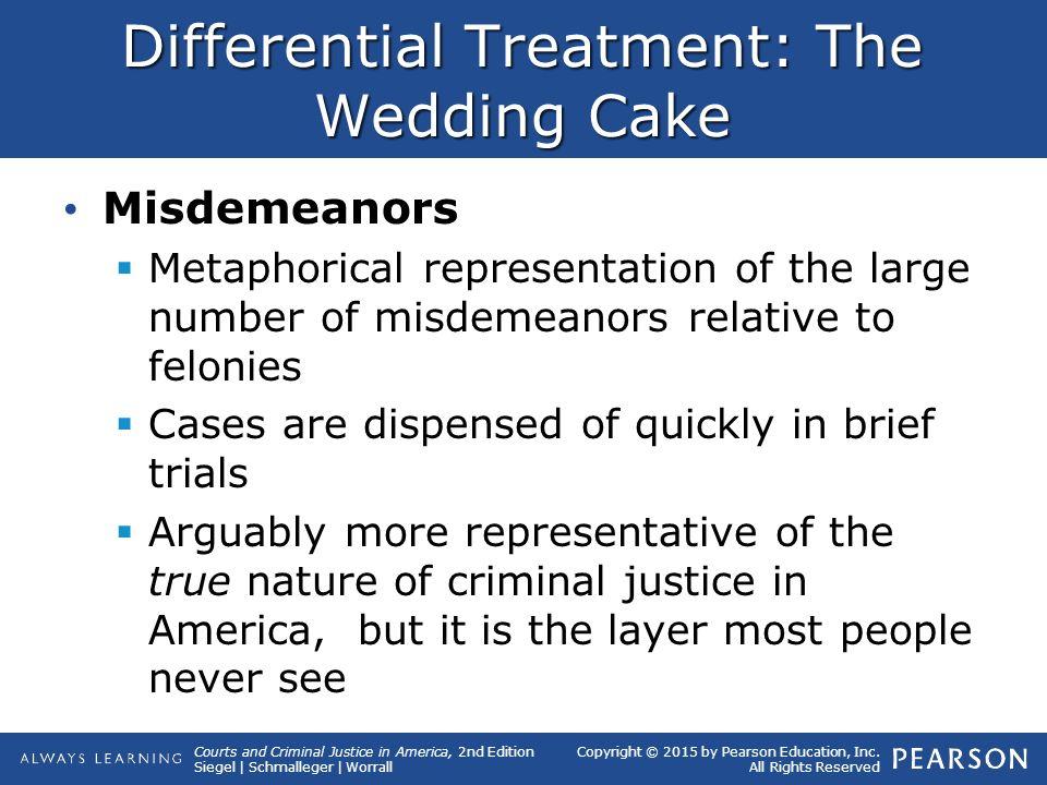 Criminal Justice Wedding Cake Examples Ideas