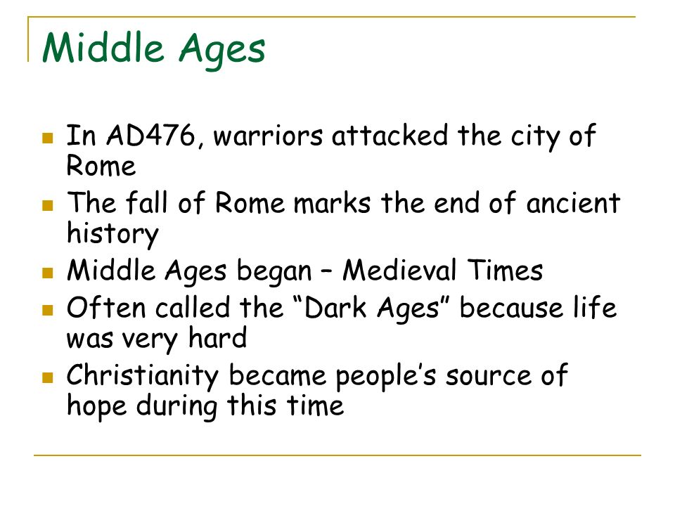 history and life during the greek dark ages If we said dark age in class, we had to be referring to the greek dark age, a period with some actual gaps in the historic record we lose track of almost all connection between pre- and post-dark age writing forms, almost as though people lost the ability to write during that period.