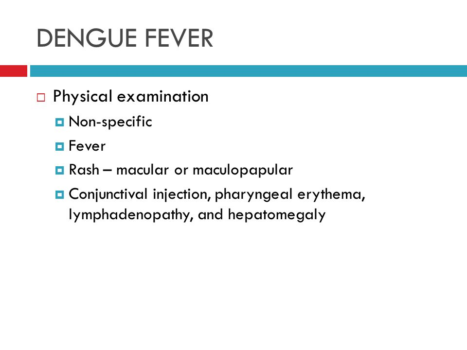 examination fever Fever, also known as pyrexia and febrile response, is defined as having a temperature above the normal range due to an increase in the body's temperature set-point.
