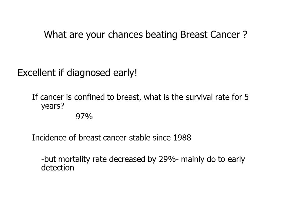 chapter 23 mammography radiographic studies of the breast