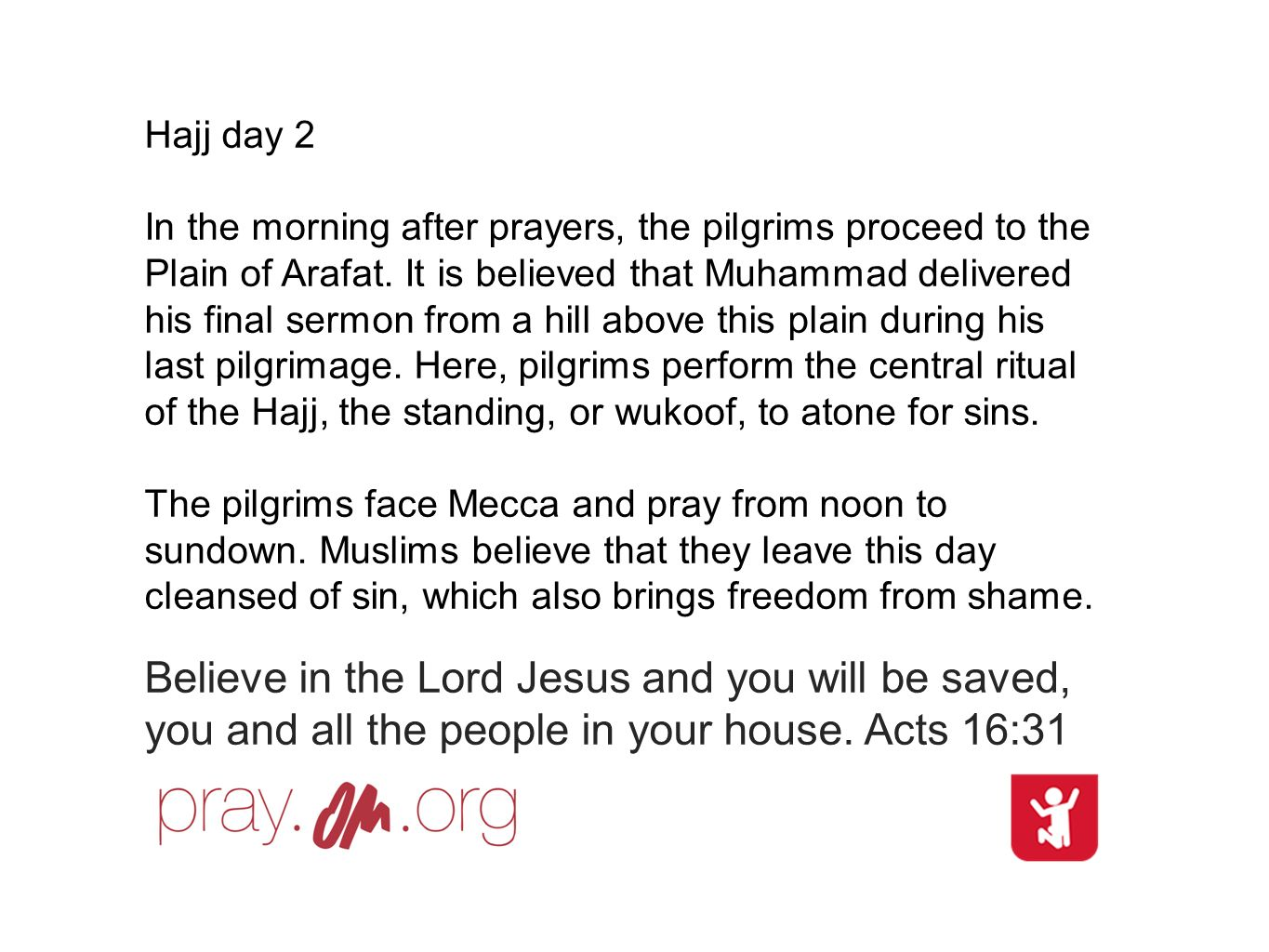 prayer points: oct ppt video online download, Powerpoint templates
