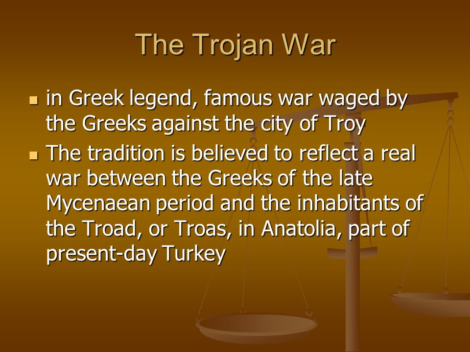 the iliad vs troy essays The film troy is a movie released in 2004 and was directed by wolfgang petersen, and has been influenced by the classical epic poem, the iliad which has been credited of the greek poet homer.
