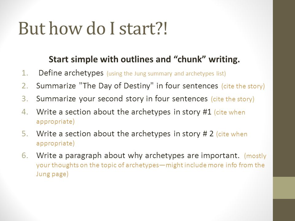 start with why summary pdf
