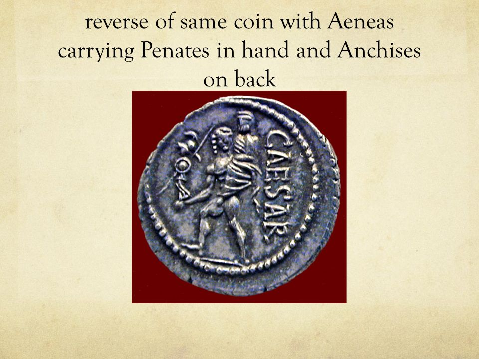 aeneas and anchises relationship marketing