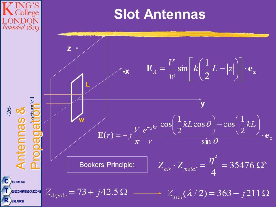 Design Simulation of E-Shaped Micro Strip Patch Antenna