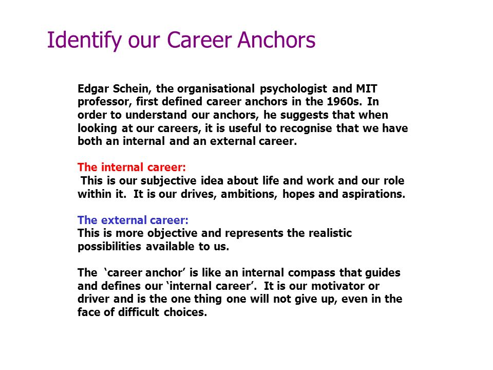 educational career objectives essay Expert reviewed how to write an educational objective three parts: planning your objective writing your educational objective reviewing your objectives community q&a an educational objective is an important tool for teaching it allows you to articulate your expectations for your students, which can inform you.
