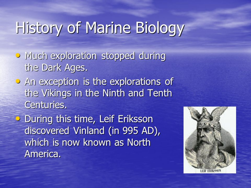 History of Biology: Cell Theory and Cell Structure