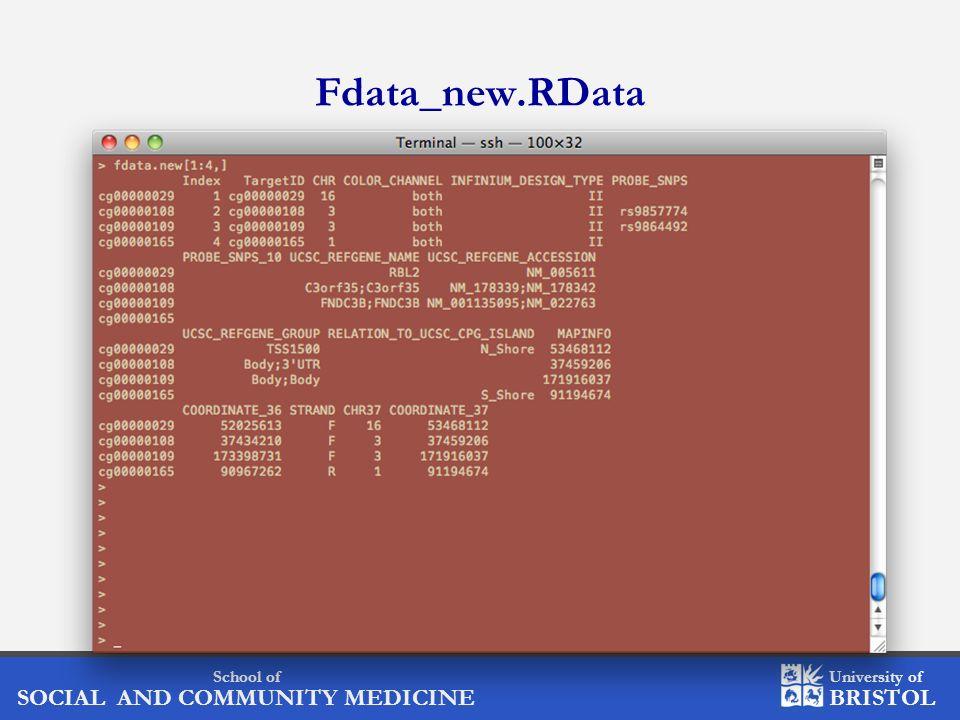Fdata_new.RData
