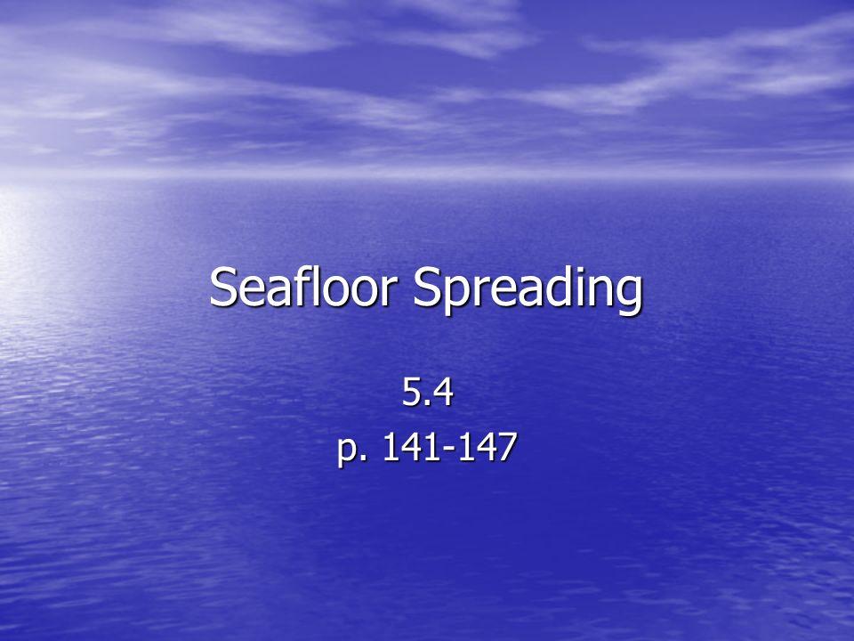 download Aquatic Fitness Professional Manual 2010