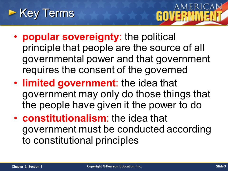 federalism key terms How can we define federalism key-words federalism, definition, meaning the scholarship is attempting to come to terms with a.