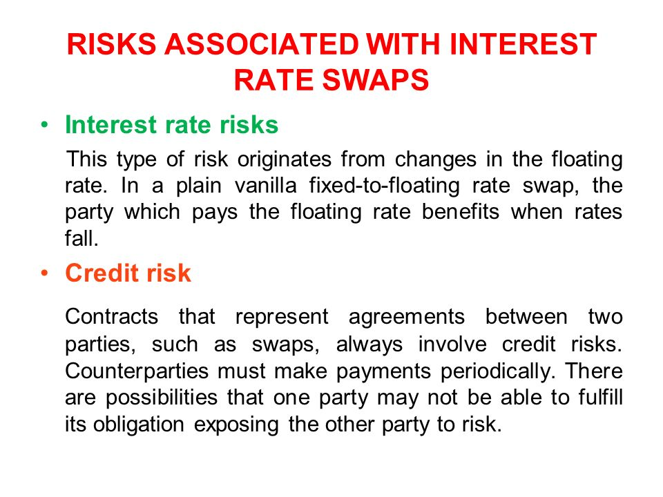 Interest rate swap floating coupon / Realtor lowes coupon