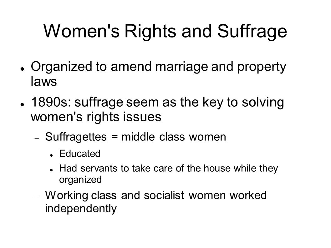 key women issues Here is where the 43-year-old father of four stands on four key women's issues 1  reproductive rights the florida senator has been very vocal.