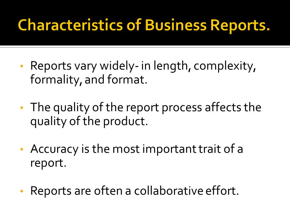the characteristics of business environment business essay Quality of employees (ie human resources) of a firm is an important factor of internal environment of a firm the success of a business organisation depends to a great extent on the skills, capabilities, attitudes and commitment of its employees.