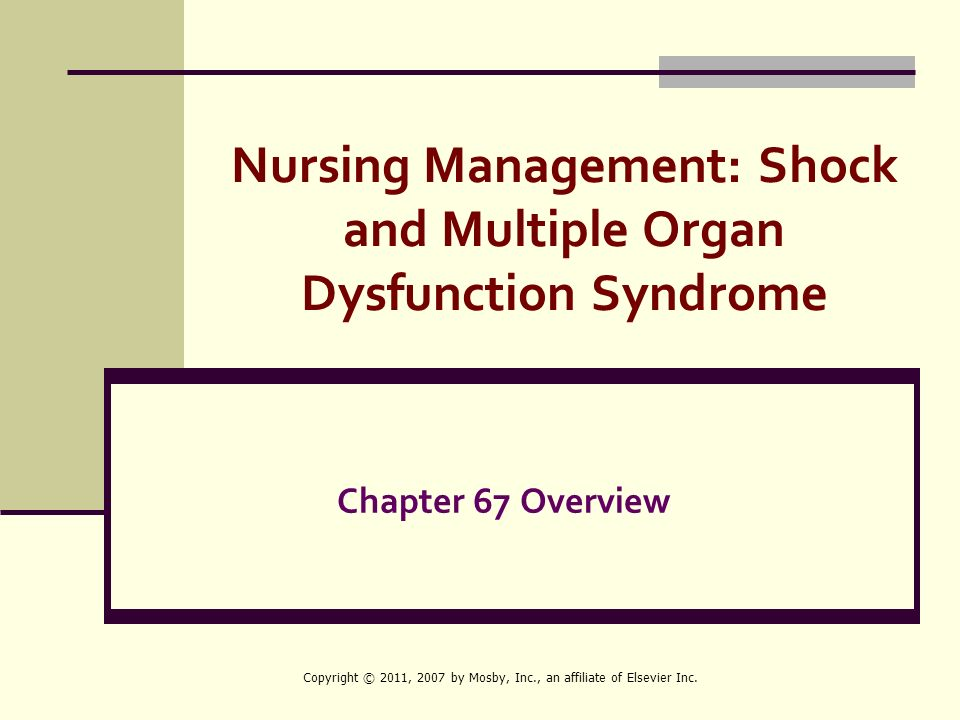 the multiple organ dysfunction syndrome essay Multiple organ dysfunction syndrome is the simultaneous dysfunction of two or more organ systems in acutely ill canines make your dog into a wagmoji get wagmoji only available on ios book first walk free book my walk  symptoms of multiple organ dysfunction (mods) in dogs.