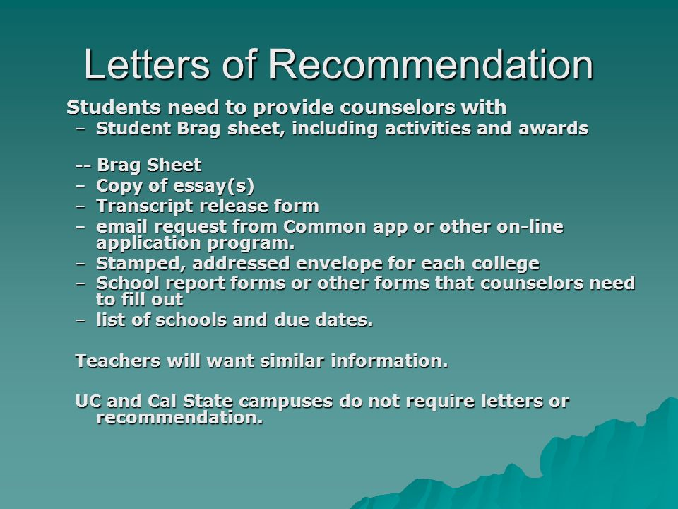 list of colleges that do not require essays Bs/md admissions by college admissions writing:800 sat ii please which of the schools do u advice that do not require mcat and have an affordable school.