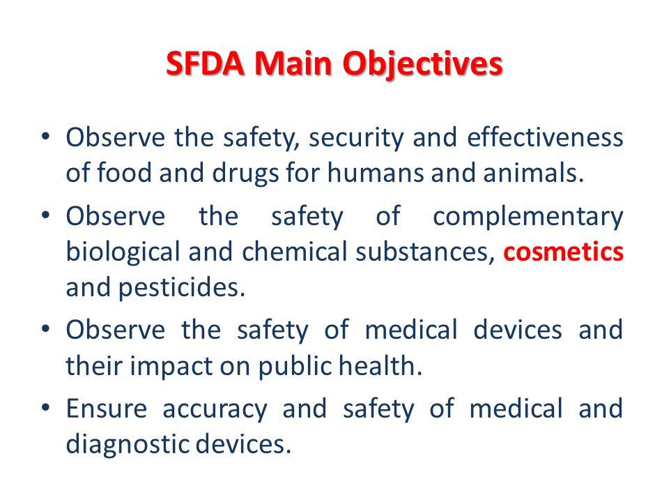 Medical Product Safety Information Food And Drug Mandegarfo