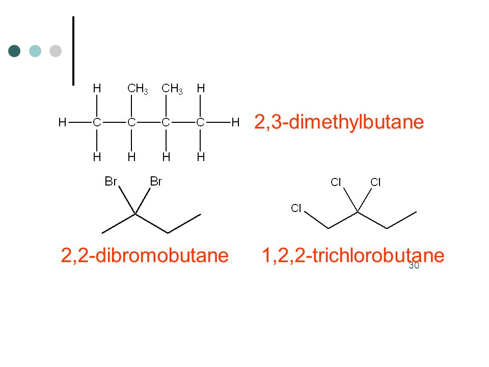 2Ethoxy23dimethylbutane reacts with concentrated aqueous HI to form two initial organic products A and B Further reaction with HI produces organic product C from product B Draw the structures of these three products
