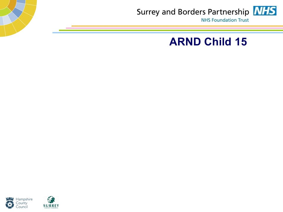 ARND Child 15