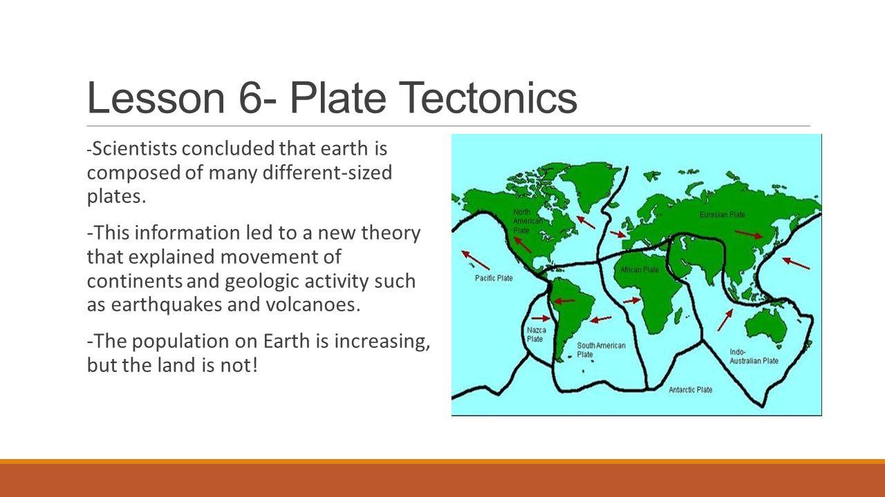 unit 4 plate tectonics ppt video online download. Black Bedroom Furniture Sets. Home Design Ideas