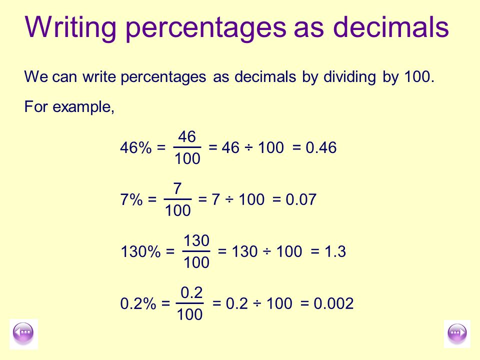 write out percent in essay Math 015 - sample final exam short answer write the word or  write the percent as a  biologists banded six out of every twenty wild ducks what percent.